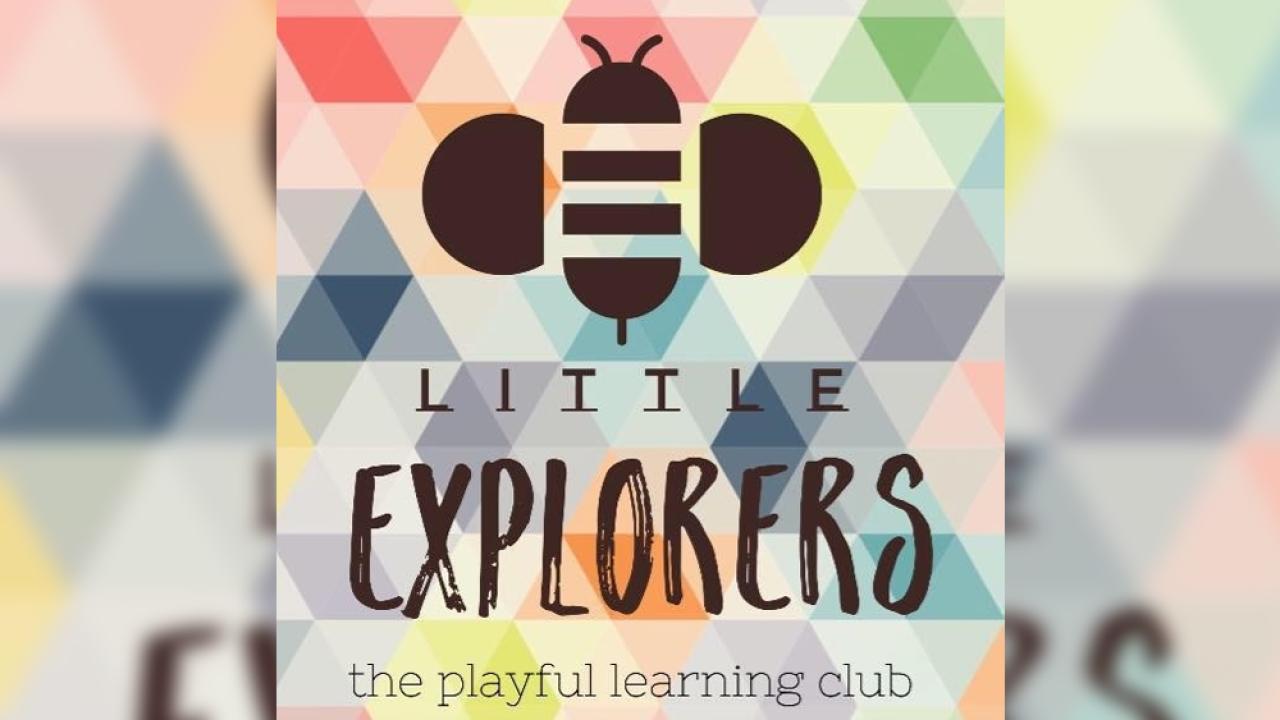 little-explorers.png