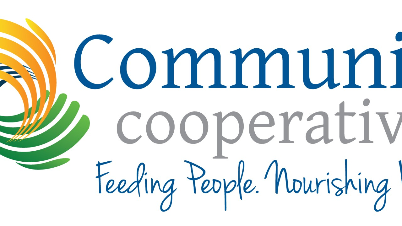 Community Cooperative seeks volunteers