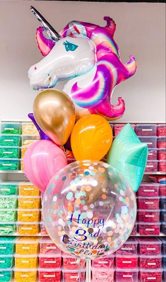 bballons.jpg