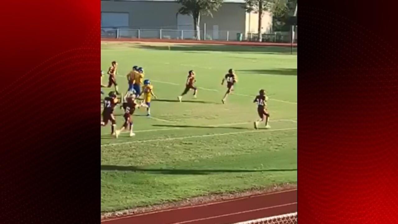 Iota middle touchdown.jpg