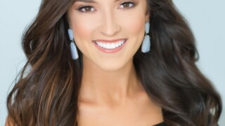 Miss Arizona 2018: Meet the 28 contestants competing for the state title