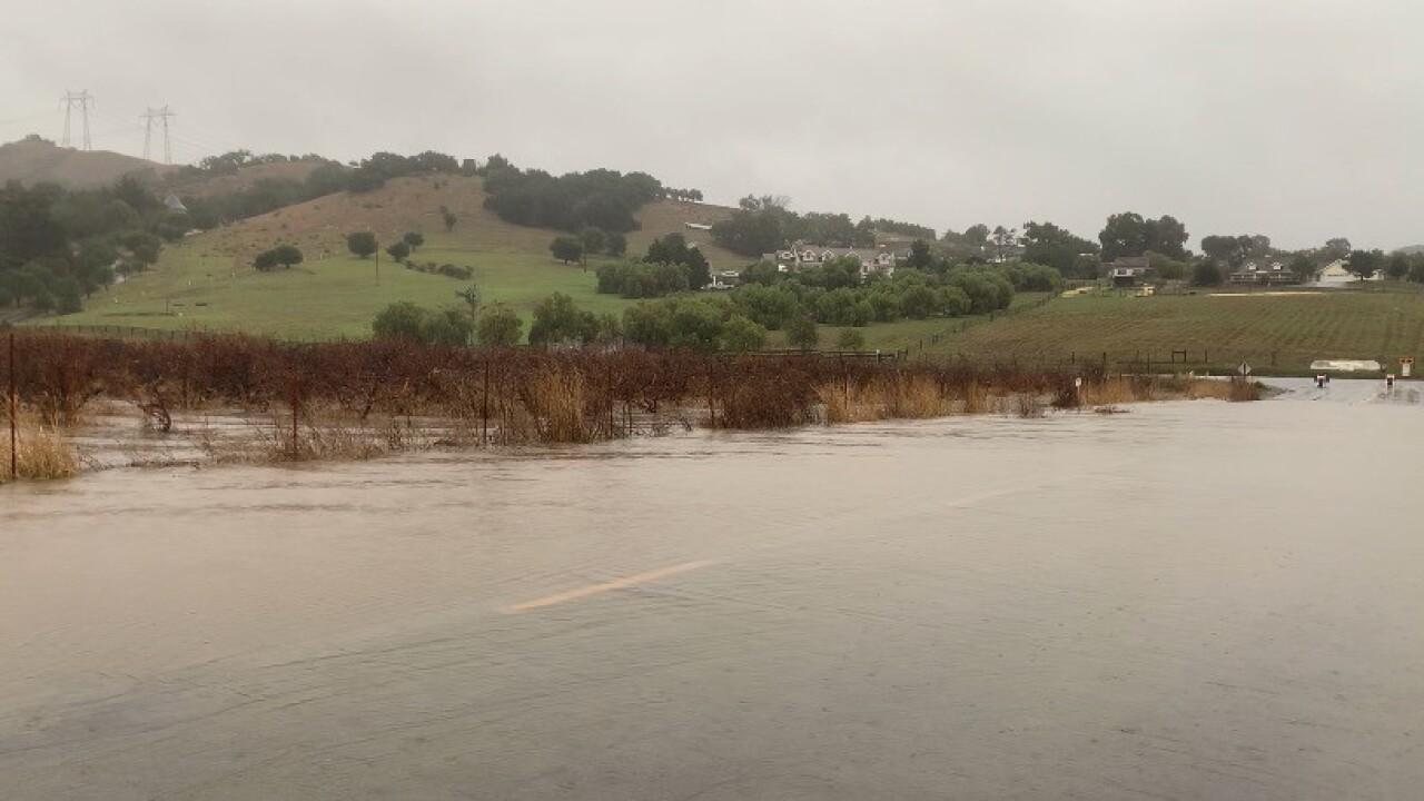 san luis bay drive flooding megan.jpg