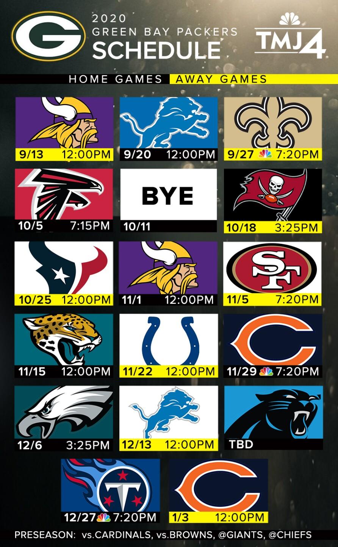 Packers Schedule 2020.jpg
