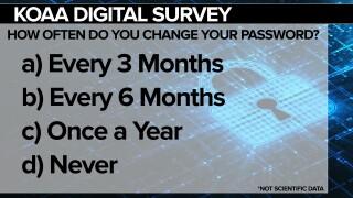 SURVEY Password FSG.jpg