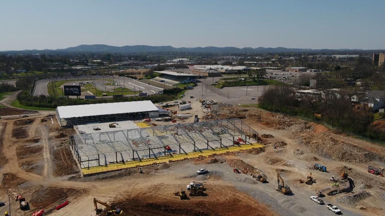 FairgroundsAerial.jpg
