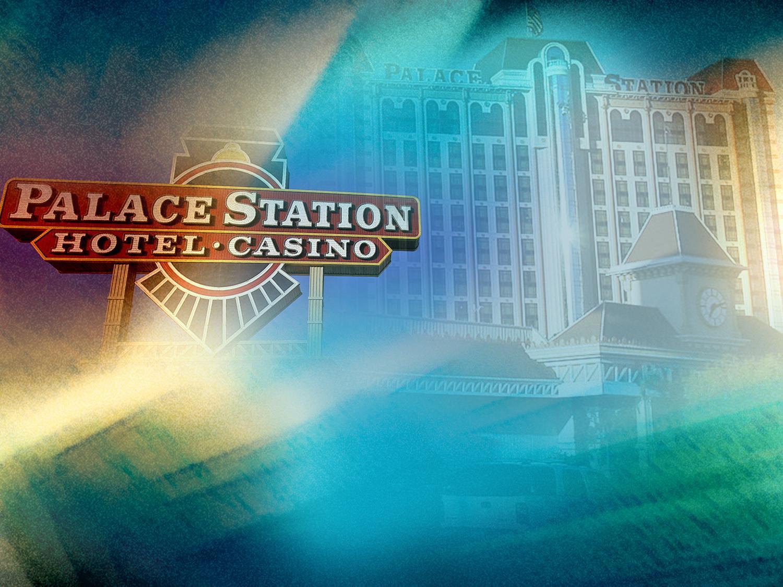 Santa Fe Station Casino Jobs Las Vegas
