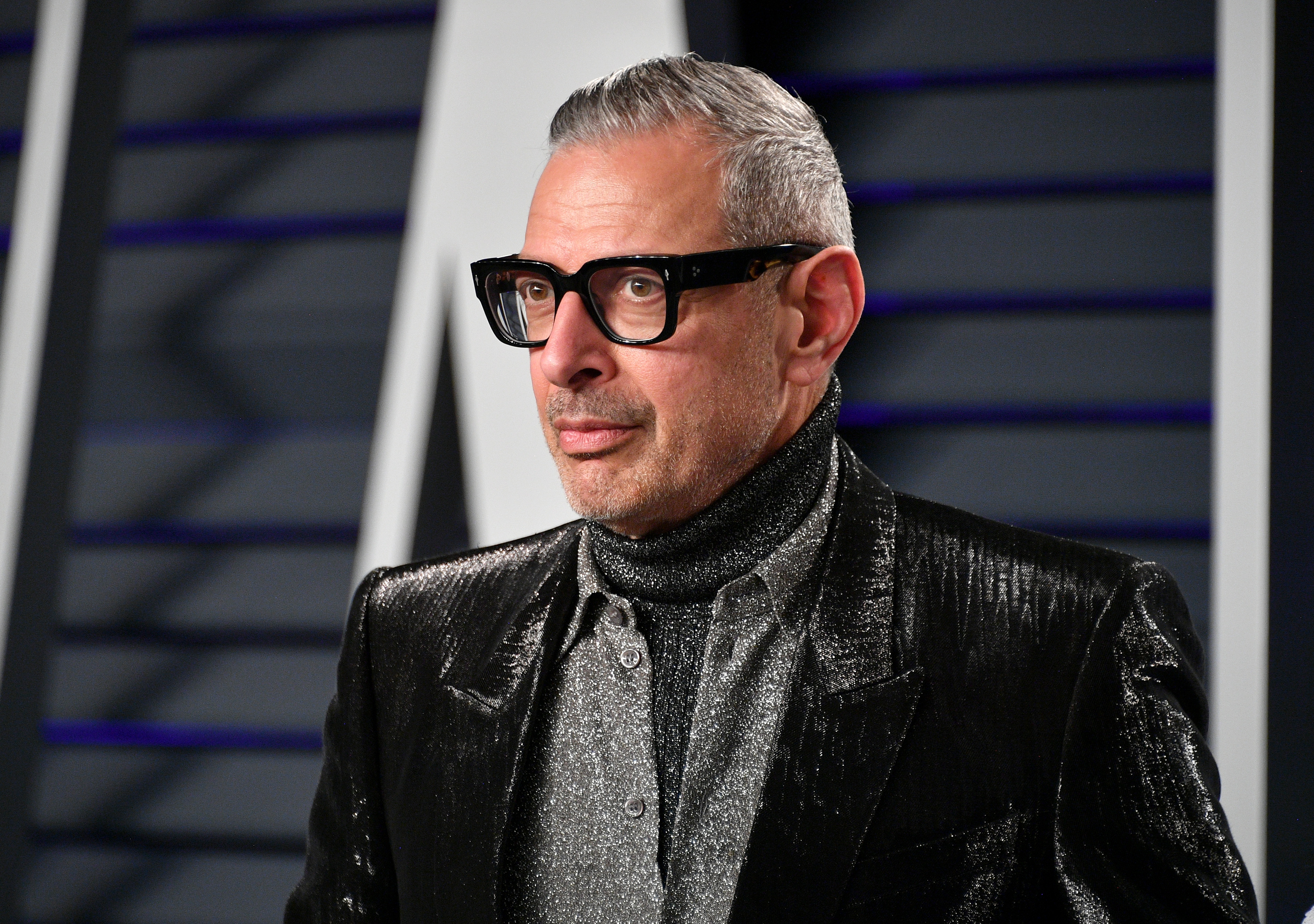 Actor Jeff Goldblum Is Coming To Phoenix Fan Fusion Here Is How To Meet Him Contact josh potter on messenger. 2