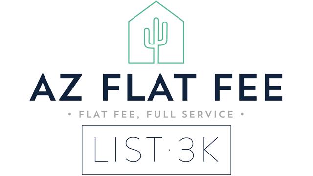 Home Pros - AZ Flat Fee.png