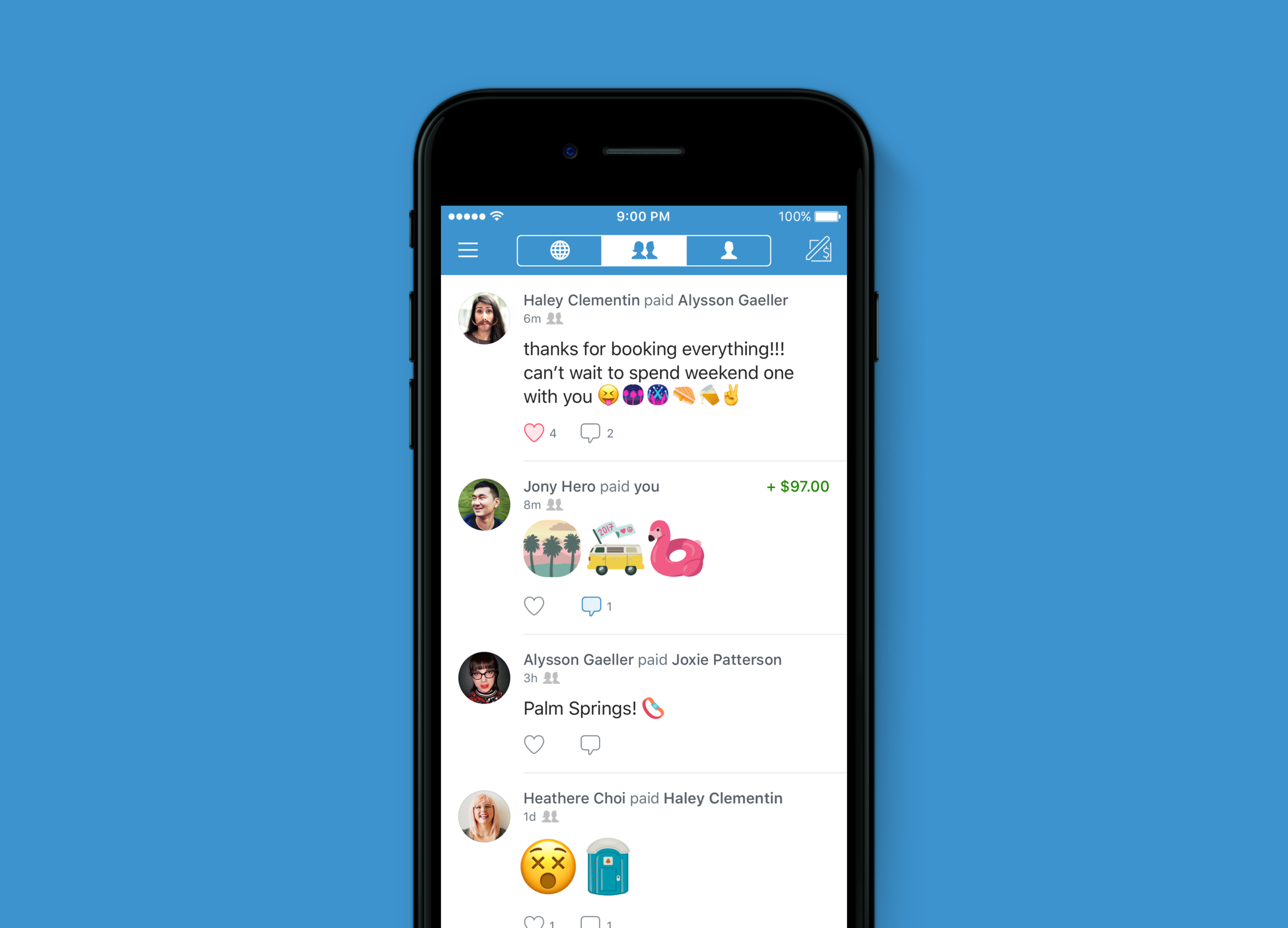 The Venmo Scam You Should Know About